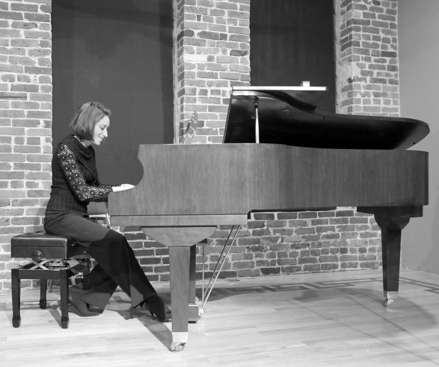 tatiana-au-piano