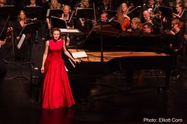 defalla-with-venice-symphony-and-maestro-pallo-2
