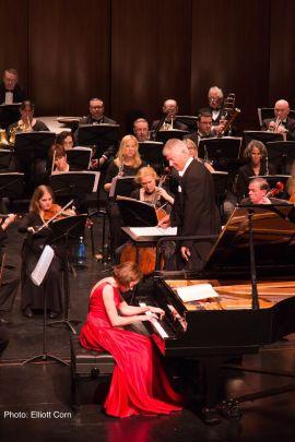 defalla-with-venice-symphony-and-maestro-pallo