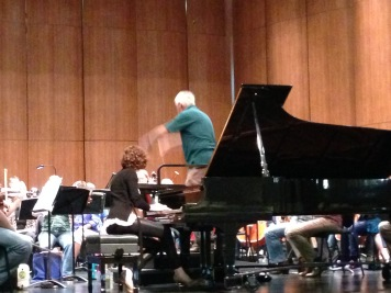 dress-rehearsal-with-venice-symphony