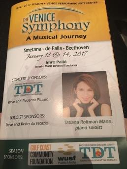 venice-symphony-concert-program